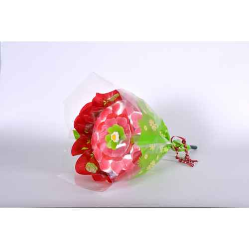 Le Bouquet Coeur Gourmand 270g