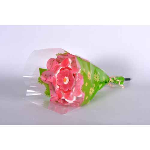 Bouquet Tendresse 180g