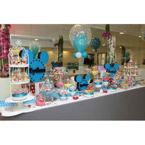 CANDY BAR ENTREPRISE CHA.CANDYBAR.EN CANDY BAR